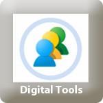 TP-Digital_Tools
