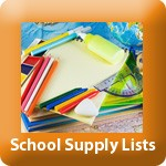 TP-Student_Supply_Lists