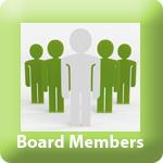 TP-boardmembers.jpg