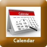 TP-calendar
