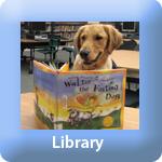 TP-Library_Jasper