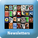 TP-newslettersblue