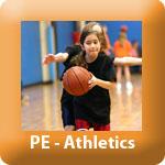 TP-pe_athletics