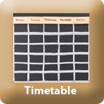 TP-timetable.jpg