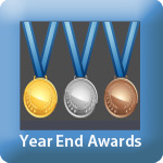 tp_year-end-awards